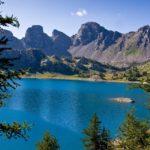 4_le-lac-d-allos-dans-le-parc-naturel-du-mercantour