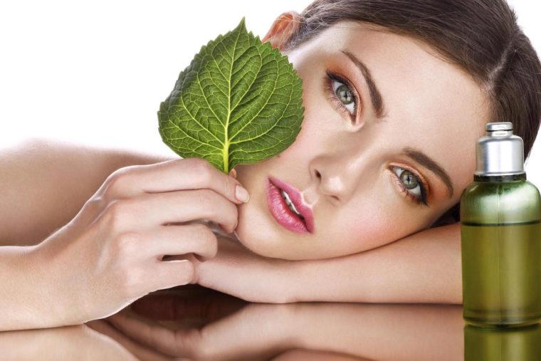 maquillage-bio1